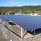 off grid residential solar pv systems